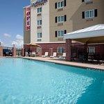 Photo de Candlewood Suites San Antonio NW Near Seaworld