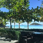 Two Seasons Coron Island Resort & Spa صورة