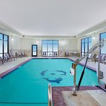 Photo of Hampton Inn & Suites Oklahoma City-South