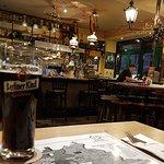 Gasthaus Alt Berlin Foto