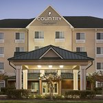 Country Inn & Suites By Carlson, Homewood
