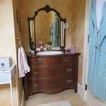 Photo de Sleigh Maker Inn Bed & Breakfast