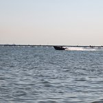 Foto de City Beach