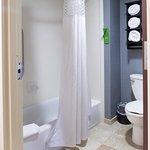 Photo of Hampton Inn & Suites Vineland