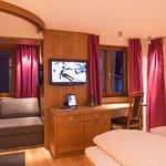 Photo de Hotel Sandhof