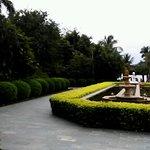 International Asia Pacific Convention Center & HNA Resort Sanya Photo