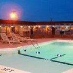 Photo of The LaFonda Motel