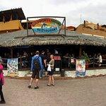 Фотография Solomon's Landing Restaurant