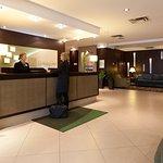 Photo de Holiday Inn Laval Montreal