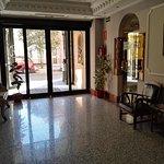 Foto de Hotel Don Luis
