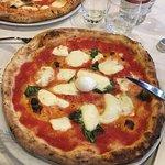 Photo de Pizzeria e Tradizioni