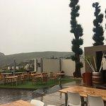 Foto van DeStijl Gariep Hotel