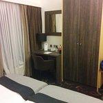 Photo of Hampshire Hotel - Lancaster Amsterdam