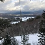 Foto di Bretton Woods Canopy Tour