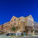 Photo of Staybridge Suites El Paso Airport Area