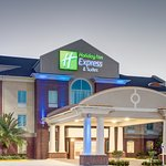 Photo of Holiday Inn Express Hotel & Suites Raceland - Highway 90
