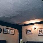 Foto de The Lavender Rooms