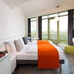 Foto de Hotel Indigo Berlin - Ku'damm