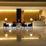 Marvelous service and excellent hotel in Mumbai. Outstanding in the treatment and quality of its