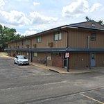 Photo de Budget Lodge Inn