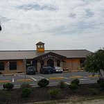 Photo of Holiday Inn Express Hotel & Suites Smithfield-Selma I-95