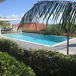 Photo of Boca Gentil Villas & Apartments