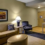 Photo of Hampton Inn and Suites Dodge City