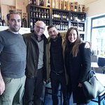 Photo of Bar Franca