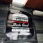 Photo of Food Truck Garage
