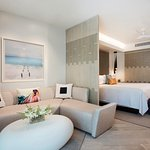H2O Suites Hotel