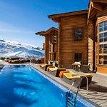 Photo of El Lodge
