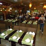 Ngoc Suong Ha Noi (Aero Cafe)