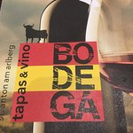 Photo of Bodega Bar