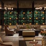 Rosewood Beijing Pavilion Living Room (239316675)
