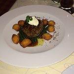 Alpenrose Hotel-Restaurant-Seminar Foto