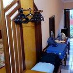 Photo de Islazul Hotel San Juan