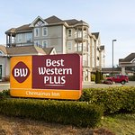 Foto di Best Western Plus Chemainus Inn