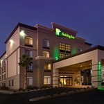 Photo of Holiday Inn El Paso Airport