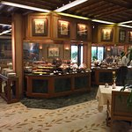 Photo of Hotel Al Khozama