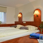 Photo of Weserlounge Hotel Garni