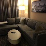 Embassy Suites by Hilton Atlanta - Airport Foto