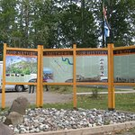 Smithers Visitor Information Centre