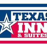 Foto de Texas Inn & Suites