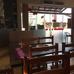 Photo of Vicio da Gula Gastronomia Cafe