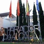 Photo de Parador de Alcala de Henares