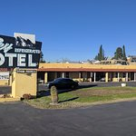Foto di El Rey Motel
