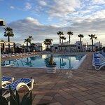 Photo of VIK Club Coral Beach
