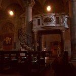 Photo of Duomo (Cattedrale di San Zeno)
