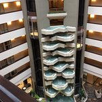 Foto di Embassy Suites by Hilton Hotel Des Moines Downtown