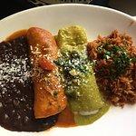 Foto de Cha Cha's Tacos & Tequila